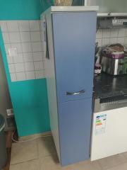 Apothekerschrank Küche Gebraucht ~ Die Besten Einrichtungsideen und ...