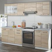 Küche,Küchenzeile,Möbel,