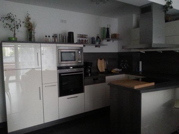 k chen m bel wohnen f rth bayern gebraucht kaufen. Black Bedroom Furniture Sets. Home Design Ideas