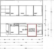 kuechenrueckwaende haushalt m bel gebraucht und neu kaufen. Black Bedroom Furniture Sets. Home Design Ideas
