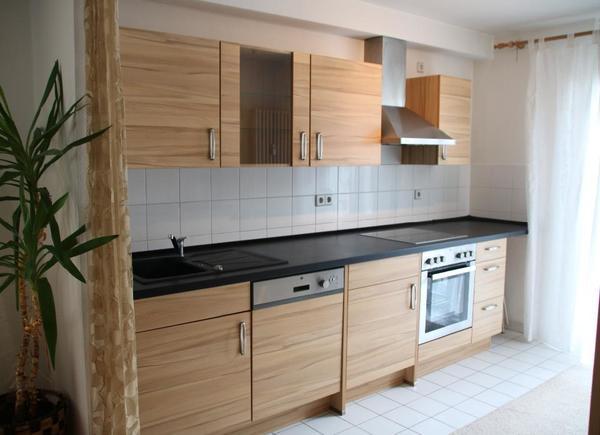 nobilia alt neu und gebraucht kaufen bei. Black Bedroom Furniture Sets. Home Design Ideas