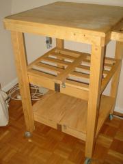 k chenm bel schr nke aus frankfurt sachsenhausen. Black Bedroom Furniture Sets. Home Design Ideas
