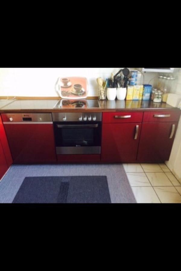 Küchen Kochs Aachen Öffnungszeiten ~ küchen aachen küchen quelle