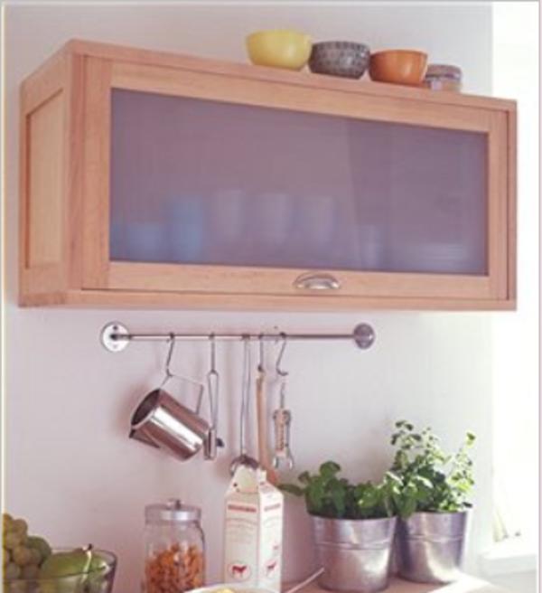 h ngeschrank glas neu und gebraucht kaufen bei. Black Bedroom Furniture Sets. Home Design Ideas