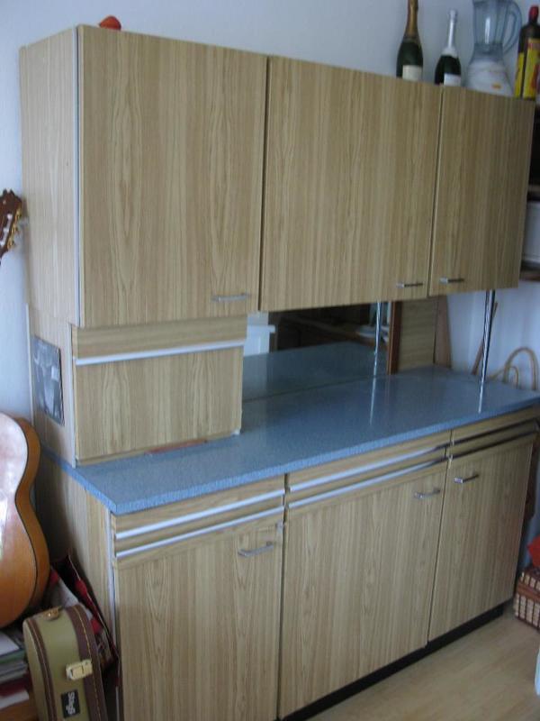 neue kleinanzeigen k chenschr nke. Black Bedroom Furniture Sets. Home Design Ideas