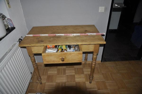Schublade neu und gebraucht kaufen bei dhd24com for Küchentisch kaufen