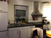 haushalt m bel kleinanzeigen neu und gebraucht kaufen. Black Bedroom Furniture Sets. Home Design Ideas