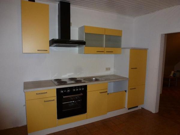 k chen m bel wohnen einhausen hessen gebraucht kaufen. Black Bedroom Furniture Sets. Home Design Ideas