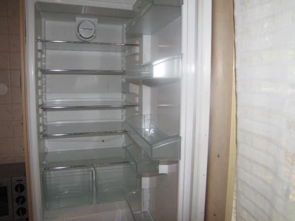 k hl gefrierkombination in mannheim k hl und. Black Bedroom Furniture Sets. Home Design Ideas