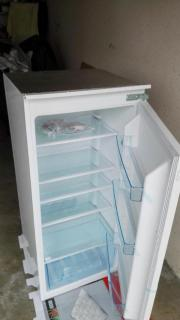 Kühlschrank Amica EVKS