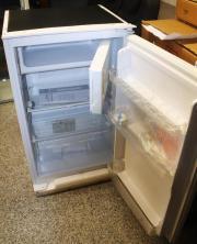 Kühlschrank Einbaukühlschrank PKM