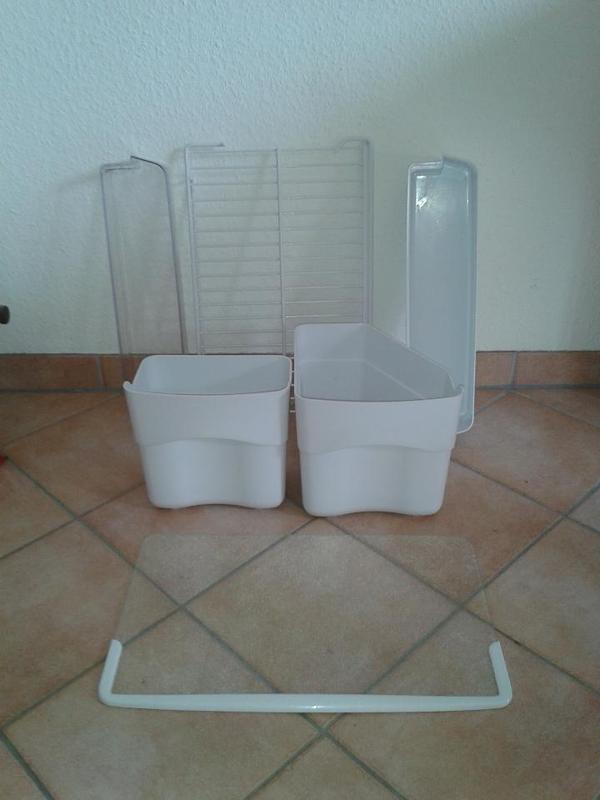 k hlschrank ersatzteile ignis whirlpool in frankfurt k hl und gefrierschr nke kaufen und. Black Bedroom Furniture Sets. Home Design Ideas