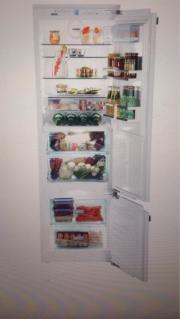 Kühlschrank Liebherr Premium