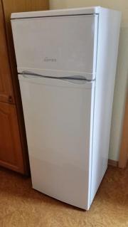 Kühlschrank Luxor KG