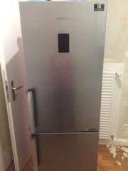 Kühlschrank Samsung / Kühl-