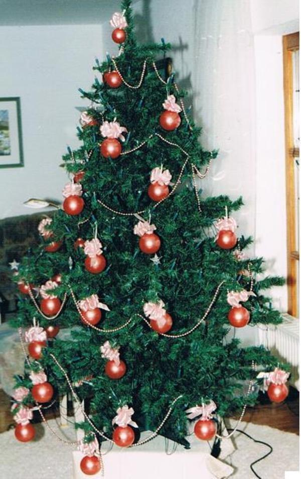 weihnachtsbaum st nder neu und gebraucht kaufen bei. Black Bedroom Furniture Sets. Home Design Ideas