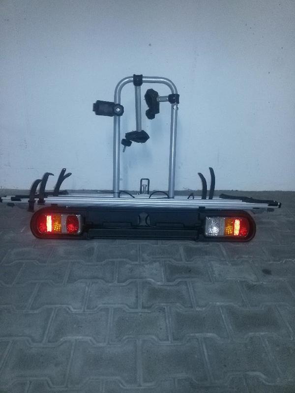 kupplungs fahrradtr ger in calw fahrrad. Black Bedroom Furniture Sets. Home Design Ideas