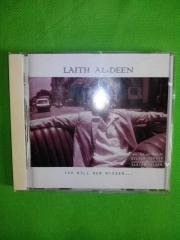 Laith AL-Deen -