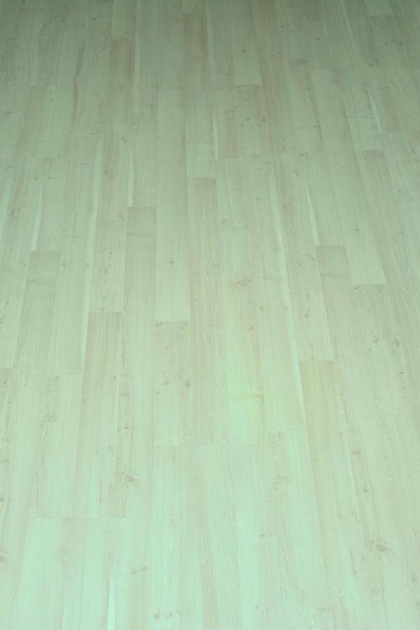 laminat hell zu verkaufen in odelzhausen sonstiges material f r den hausbau kaufen und. Black Bedroom Furniture Sets. Home Design Ideas