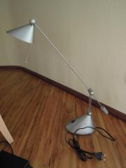 Lampe Designerleuchte Schreibtischlampe