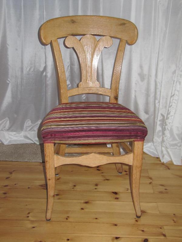 landhaus stuhl neu und gebraucht kaufen bei. Black Bedroom Furniture Sets. Home Design Ideas