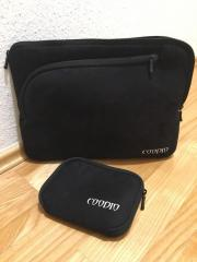 LAPTOP-SoftCase incl.
