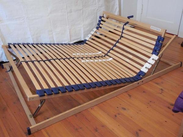 lattenrost 140x200 ikea sultan lonev g slatted bed base adjustable 90x200 cm ikea oxel bed