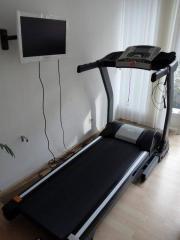 Laufband -Treadmill Speedrunner