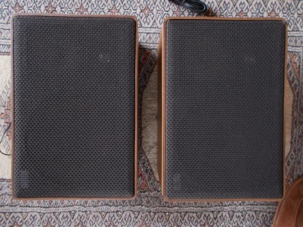 3 wege boxen kaufen gebraucht und g nstig. Black Bedroom Furniture Sets. Home Design Ideas