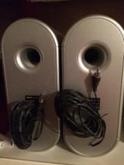 Lautsprecher ,Boxen