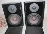 Lautsprecher MB Quart