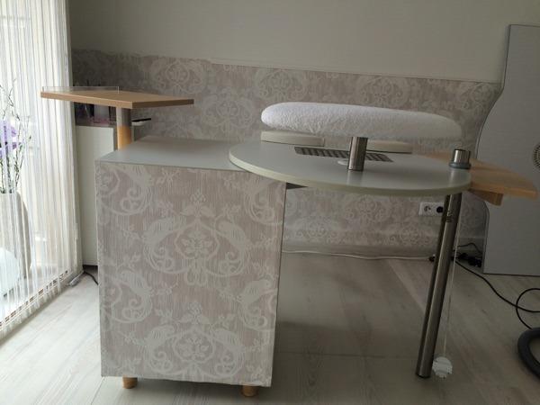 absaugung kaufen gebraucht und g nstig. Black Bedroom Furniture Sets. Home Design Ideas