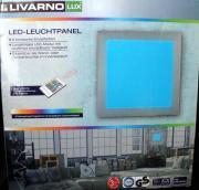 LED Wandleuchte Deckenleuchte