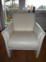 elastoform gebraucht kaufen nur noch 4 st bis 65 g nstiger. Black Bedroom Furniture Sets. Home Design Ideas