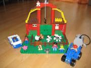 Lego Duplo großer