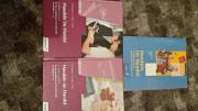 Lehrbücher