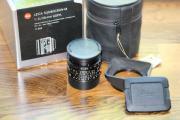 Leica Summicron M