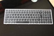 Lenovo 25206517 Laptopkeyboard