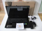 Lenovo G780 Notebook
