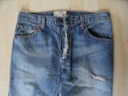 LEVIS 505 Limited