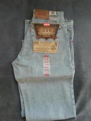 Levis Jeans Levis Jeans 550, relaxed fit, Größe 34x34, NEU 20,- D-67346Speyer Heute, 19:15 Uhr, Speyer - Levis Jeans Levis Jeans 550, relaxed fit, Größe 34x34, NEU