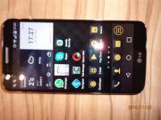 LG G2 Handy verkaufe einen Lg g2 gebraucht aber in sehr guter zustand wie neu Np 380er 2,3 GHz Quadcore Prozessor, Grafikarte, 16Gb und 2Gb Ram Front Camera 5Mp ... 135,- D-92334Berching Heute, 18:45 Uhr, Berching - LG G2 Handy verkaufe einen Lg g2 gebraucht aber in sehr guter zustand wie neu Np 380er 2,3 GHz Quadcore Prozessor, Grafikarte, 16Gb und 2Gb Ram Front Camera 5Mp