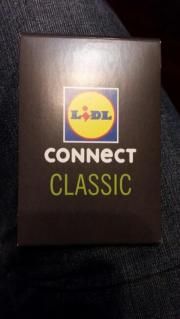 Lidl Connect Classic