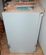 Liebherr Einbau Kühlschrank