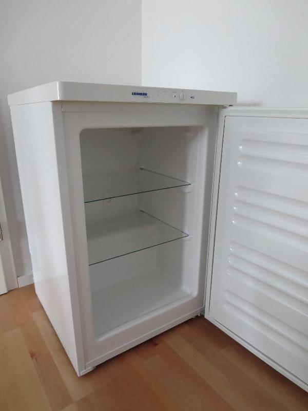 schubladen gefrierschrank neu und gebraucht kaufen bei. Black Bedroom Furniture Sets. Home Design Ideas