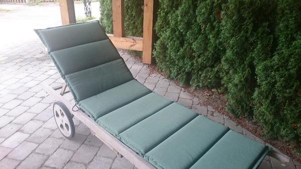 sun garden schirmstander kaufen gebraucht und g nstig. Black Bedroom Furniture Sets. Home Design Ideas