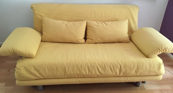 ligne neu und gebraucht kaufen bei. Black Bedroom Furniture Sets. Home Design Ideas