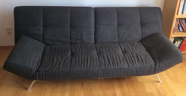 designklassiker m bel wohnen regensburg gebraucht kaufen. Black Bedroom Furniture Sets. Home Design Ideas