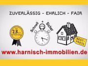 LIMBURGERHOF / NEUHOFEN: VERKAUFEN