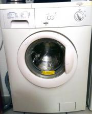 Lloyds Waschmaschine in